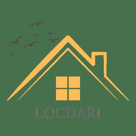 LocDari
